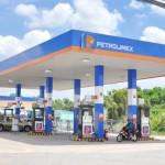 cam kết bảo vệ môi trường cửa hàng xăng dầu