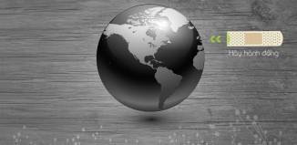 luật môi trường mới nhất 1/1/2015