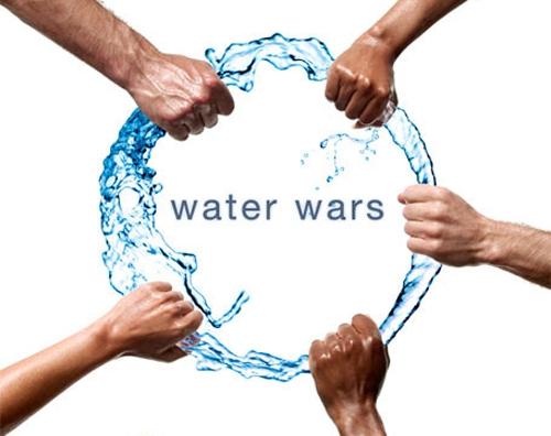 nghị định 201/2013/NĐ-CP luật tài nguyên nước